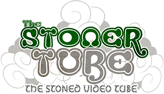 The Video Tube for Stoner Rock, Psychedelic Rock, Doom, …